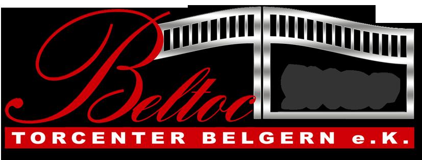 BELTOC